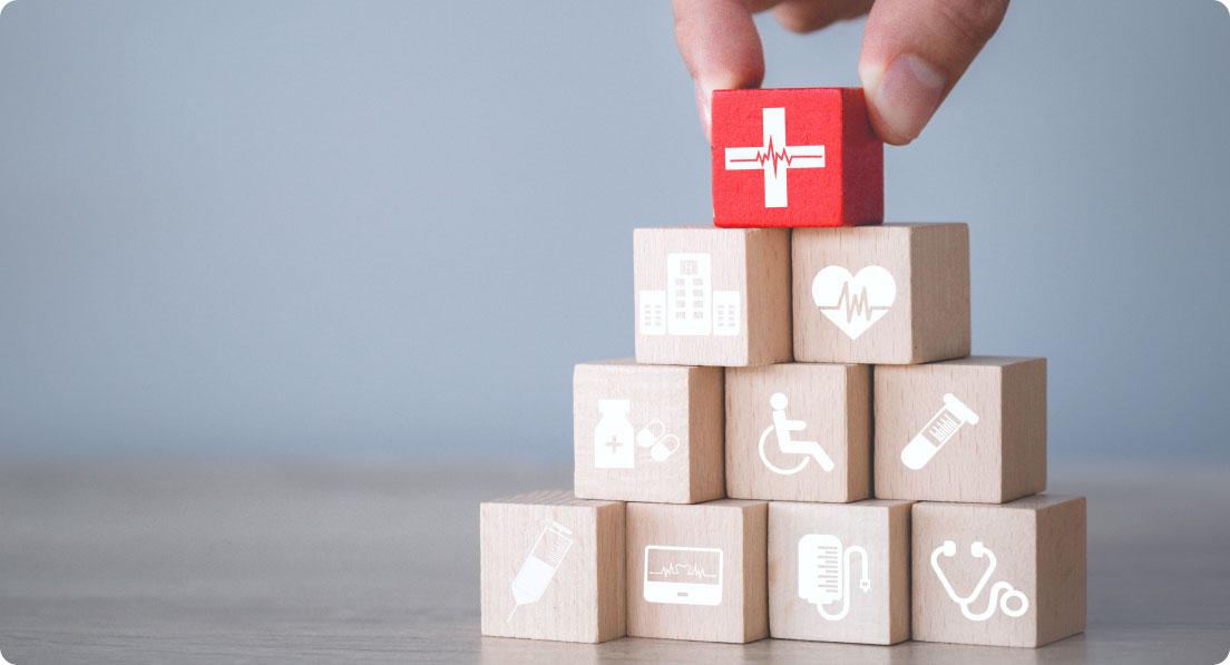Wozu dient Überprüfung von Pflegediensten durch den MDK?